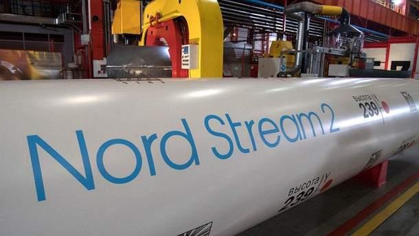 Росія втрачає терпіння і готує Європі нову газову кризу, – TAI