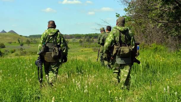 Ватажки бойовиків заявили, що вони є начебто готовими до перемир'я на Донбасі
