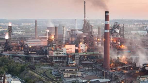 Экологов Днепра подозревают в участии в заказной кампании против отдельных предприятий, – СМИ