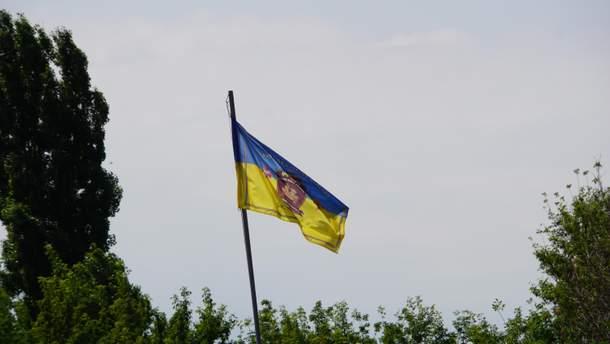 На Донбасі біля Щастя підірвали 2 воїни ОС, ще 2 отримали поранення