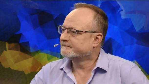 Олексій Шалайський