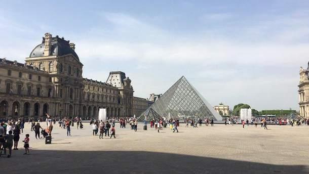 Дешевий недешевий Париж: що поїсти, куди піти і як правильно зекономити