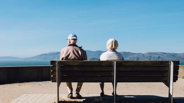 Как не заболеть деменцией
