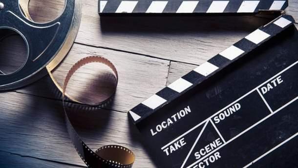 СБУ обвинила кинопрокатные компании в саботаже украинских фильмов