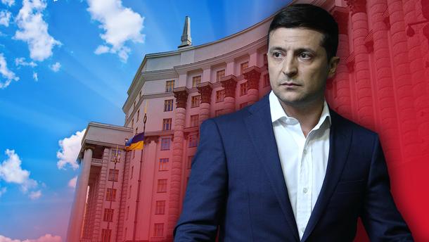 Кандидаты на должности министров и силовиков: прогнозы и заявления