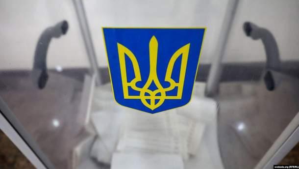 Члены ОИК №70 на Закарпатье не могут подсчитать голоса за отравления