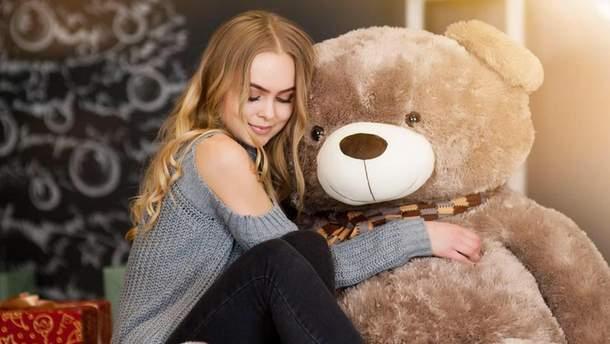 В Киеве парень жестоко убил девушку