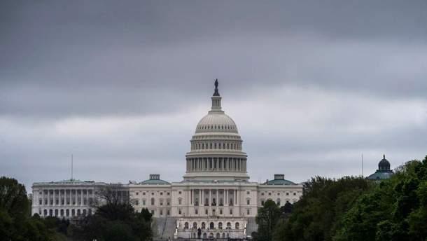 """СМИ назвали имя американского сенатора, который сорвал санкции против """"Северного потока-2"""""""