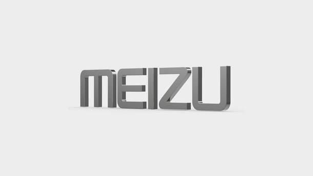 Meizu продолжает сокращать работников