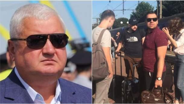 Новини України 29 липня 2019 – новини України і світу