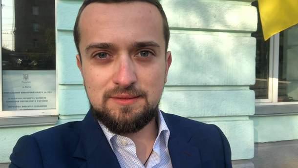 У Зеленского говорят, что диктатуры в Раде не будет