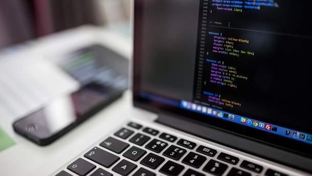 GitHub блокирует разработчиков из Крыма