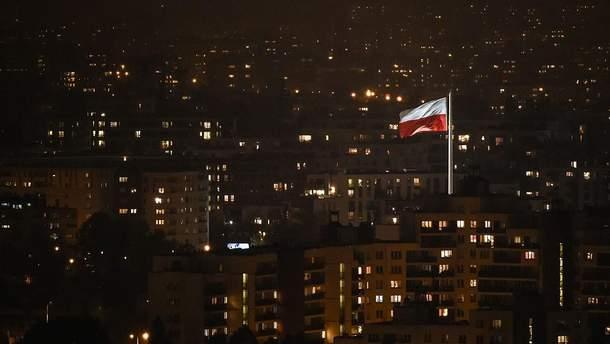 Українці найбільші інвестори у польську нерухомість серед іноземців