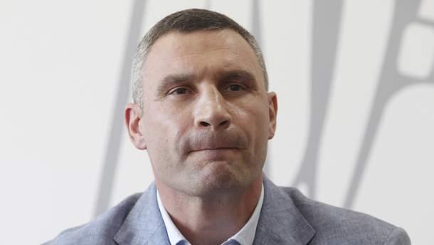Зеленский вправе освободить Кличко: почему – объяснение Богдана