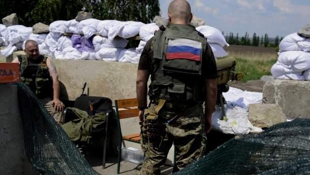 Россия остановит агрессию и уберется из Донбасса, если не сможет манипулировать политикой в Украине