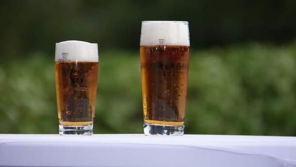 Чем полезно пиво для мужчин и женщин – польза и как правильно пить пиво