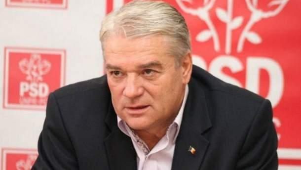Николае Моґа