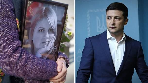 Новини України 31 липня 2019 – новини України і світу