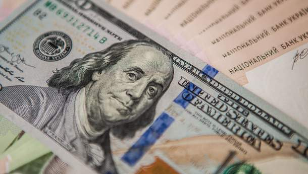 Курс доллара августа 2019 – что будет с долларом в августе 2019