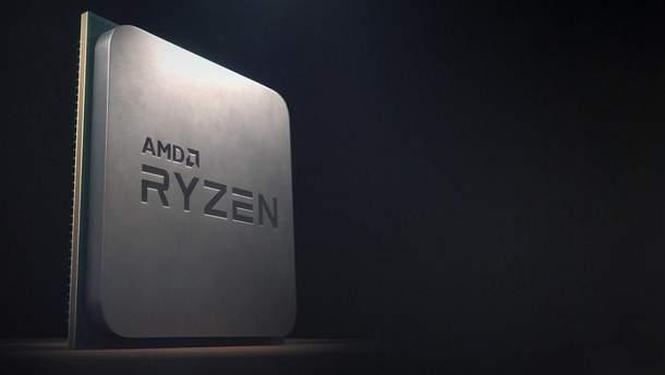 На чому AMD заробляє найбільше грошей
