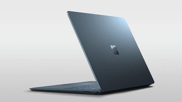 Microsoft потролив MacBook Air у нові рекламі