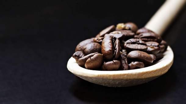 Кавові клізми при онкології - шкода чи користь клізм з кави при онкології