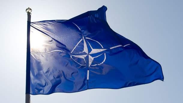 Россия несет исключительную ответственность за смерть ракетного договора – НАТО