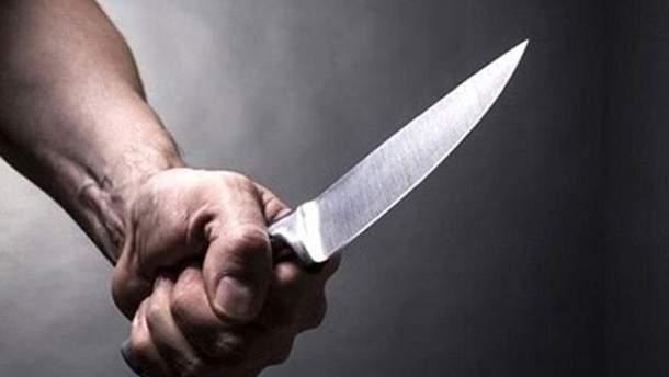 У Запоріжжі вбили кримінального авторитета
