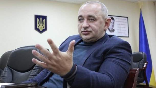 Матиос не исключает, что на задержанном танкере NEYMA был засекреченный российский агент