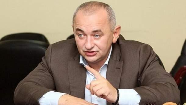Украинские правоохранители допросили часть жителей Донбасса, которые получили российские паспорта