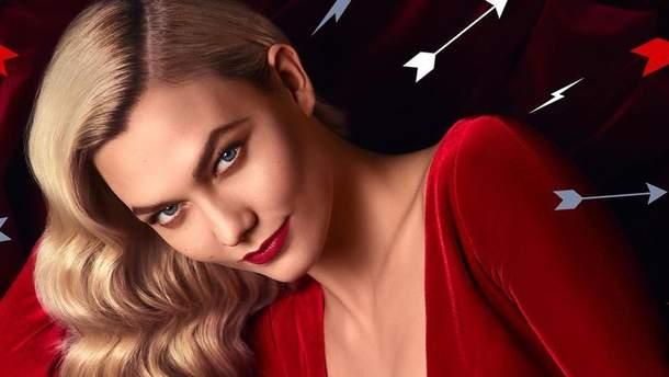 Карли Клосс – 27: сексуальные фото модели