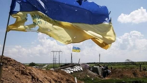 Оккупанты продолжают нарушать режим тишины, 6 обстрелов в сутки
