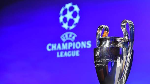 Лига чемпионов 2019 – обзор и счет матчей 07.08.2019