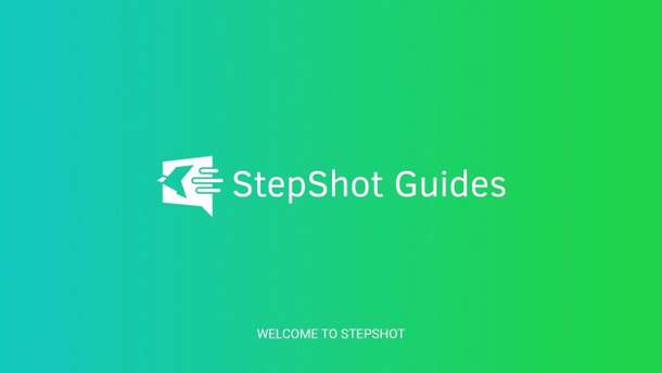 Американці купили український стартап StepShot
