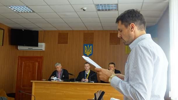 Прокурор САП Валентин Мусияка заявил о сговоре по делу мэра Одессы Труханова