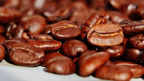 Кофеїн не впливає на якість сну