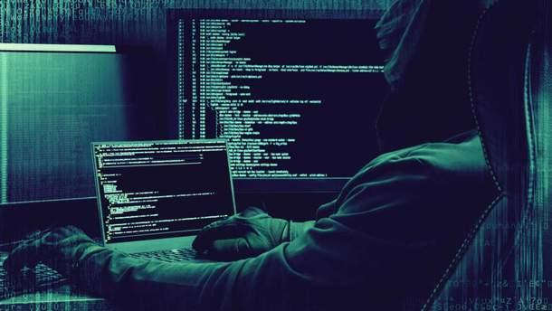 Російські хакери можуть атакувати через принтери