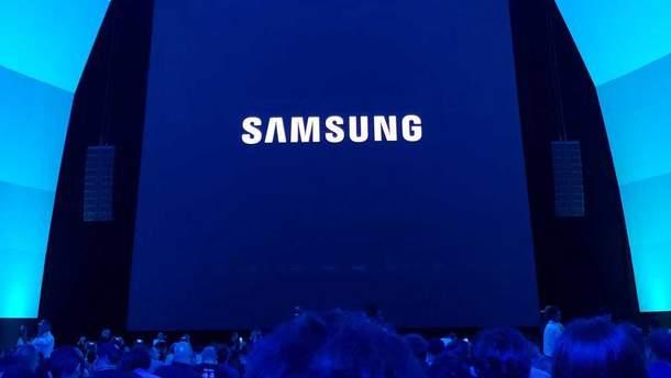 Презентация Samsung Galaxy Note10 – смотреть онлайн презентацию Galaxy Note10