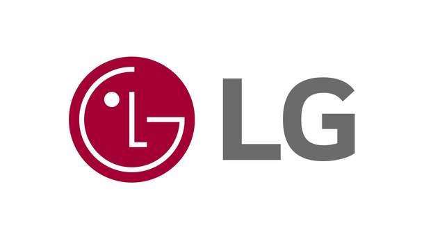 LG показала оригінальний смартфон
