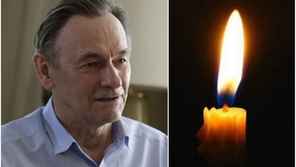 Умер Василий Кисиль: биография, прична смерти руководителя Василь Кисиль и Партнеры