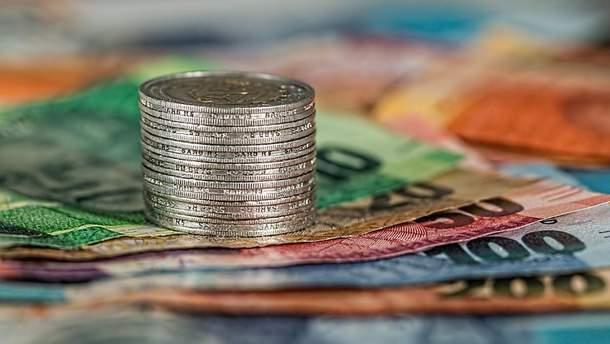 Валюту можна купувати в кредит без обмежень