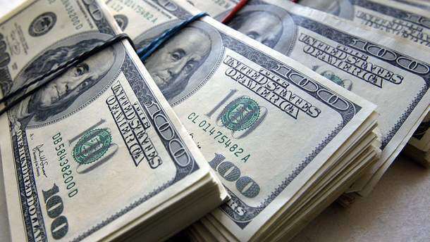 Курс долара, євро – курс валют НБУ на 9 серпня 2019