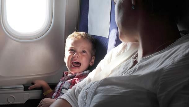Травма зуба во время отпуска: первая помощь