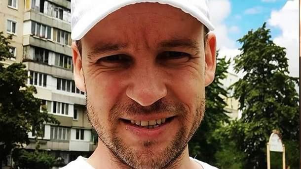 Юрій Великий новий Зеленський в Квартал 95 – фото і деталі