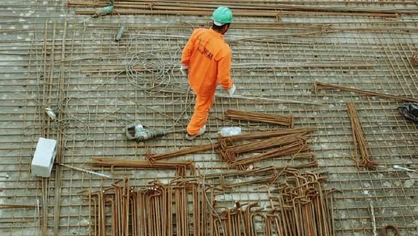 Когда День строителя в Украине в 2019 году – дата праздника