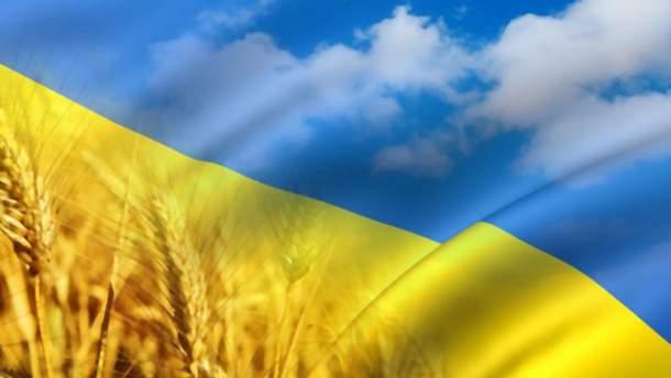 Утвердили программу празднования Дня Независимости Украины