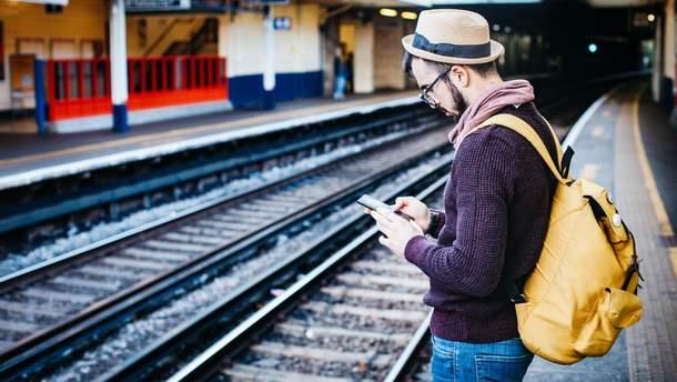 Користувачі 5G не готові повертатися до мереж LTE