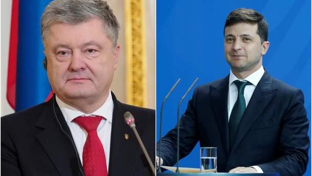 Новости Украины 12 августа 2019 – новости Украины и мира
