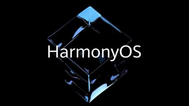Harmony OS від Honor: фото та основні функції