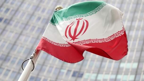 Сборная Ирана по легкой атлетике проведет тренировочный сбор в оккупированном Крыму